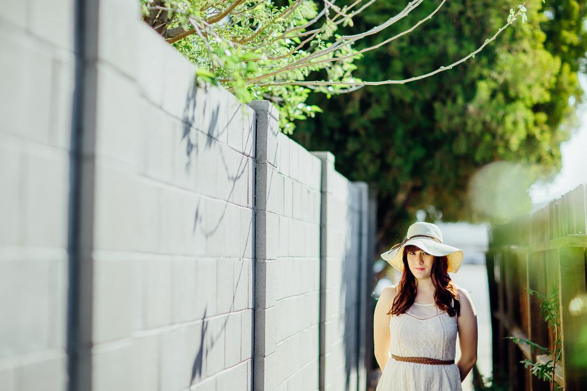 Denver Senior Portrait Photographer-9.jpg