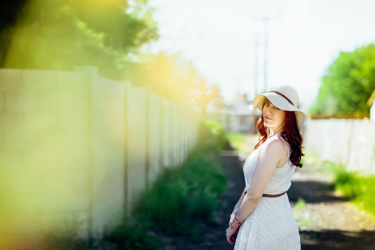Denver Senior Portrait Photographer-16.jpg
