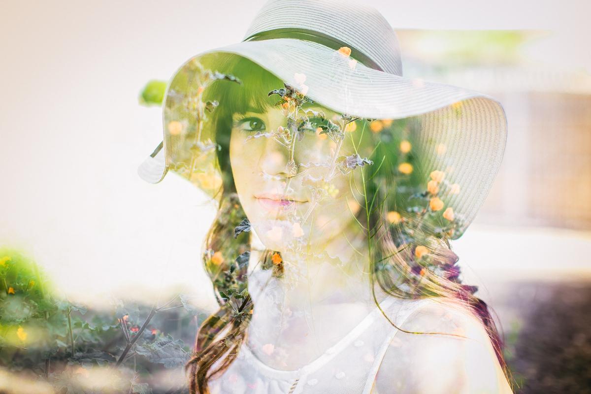 Denver Senior Portrait Photographer-19.jpg