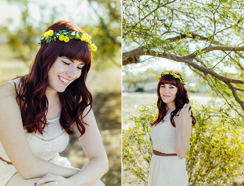 Denver Senior Portrait Photographer.jpg