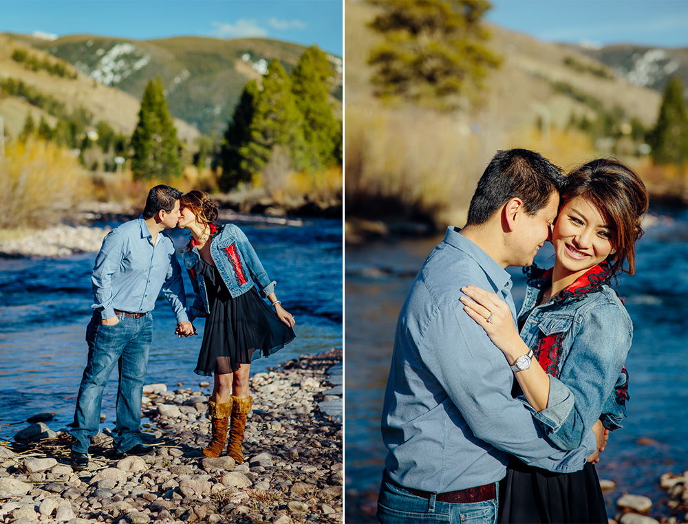 Vail engagement session 3.jpg