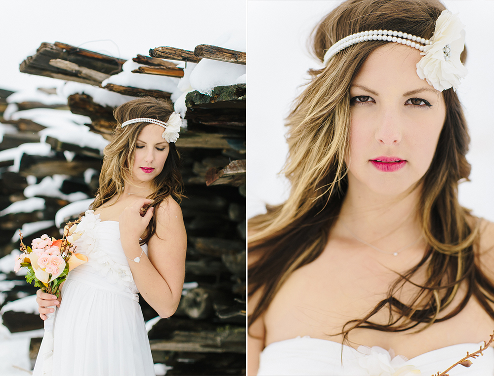 Colorado Springs Winter Wedding 4.jpg