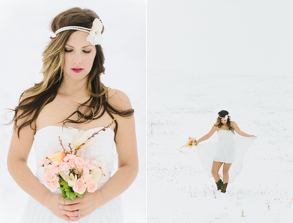 Colorado Springs Winter Wedding 5.jpg
