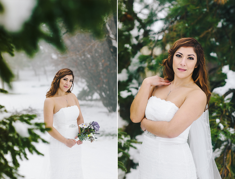 Colorado Springs Winter Wedding 8.jpg