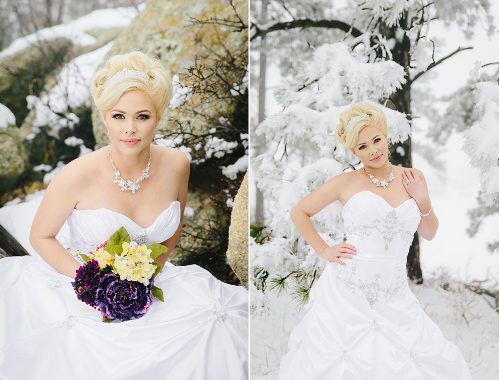 Colorado Springs Winter Wedding 11.jpg