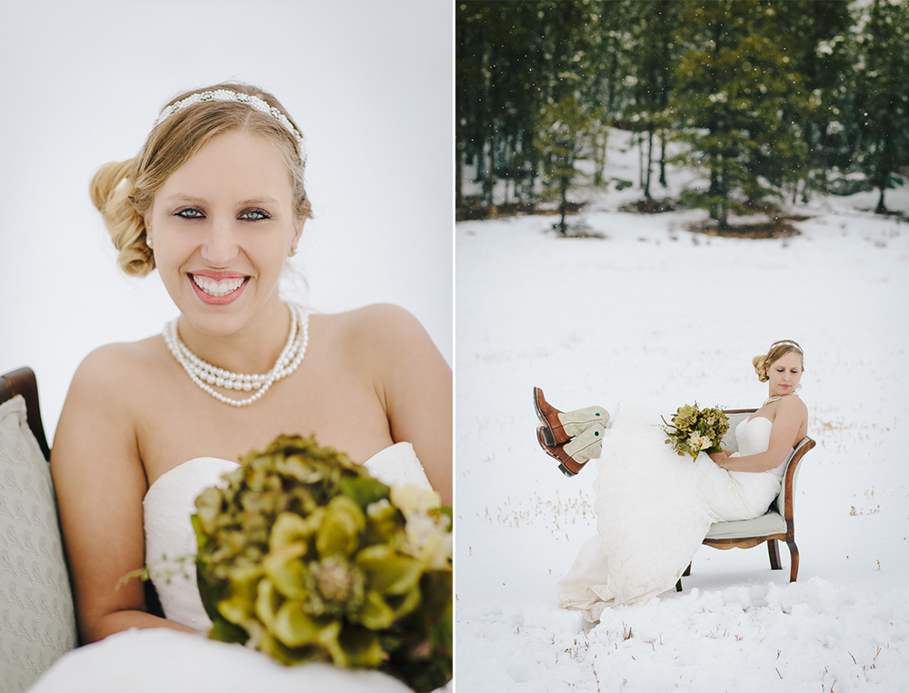 Colorado Springs Winter Wedding.jpg