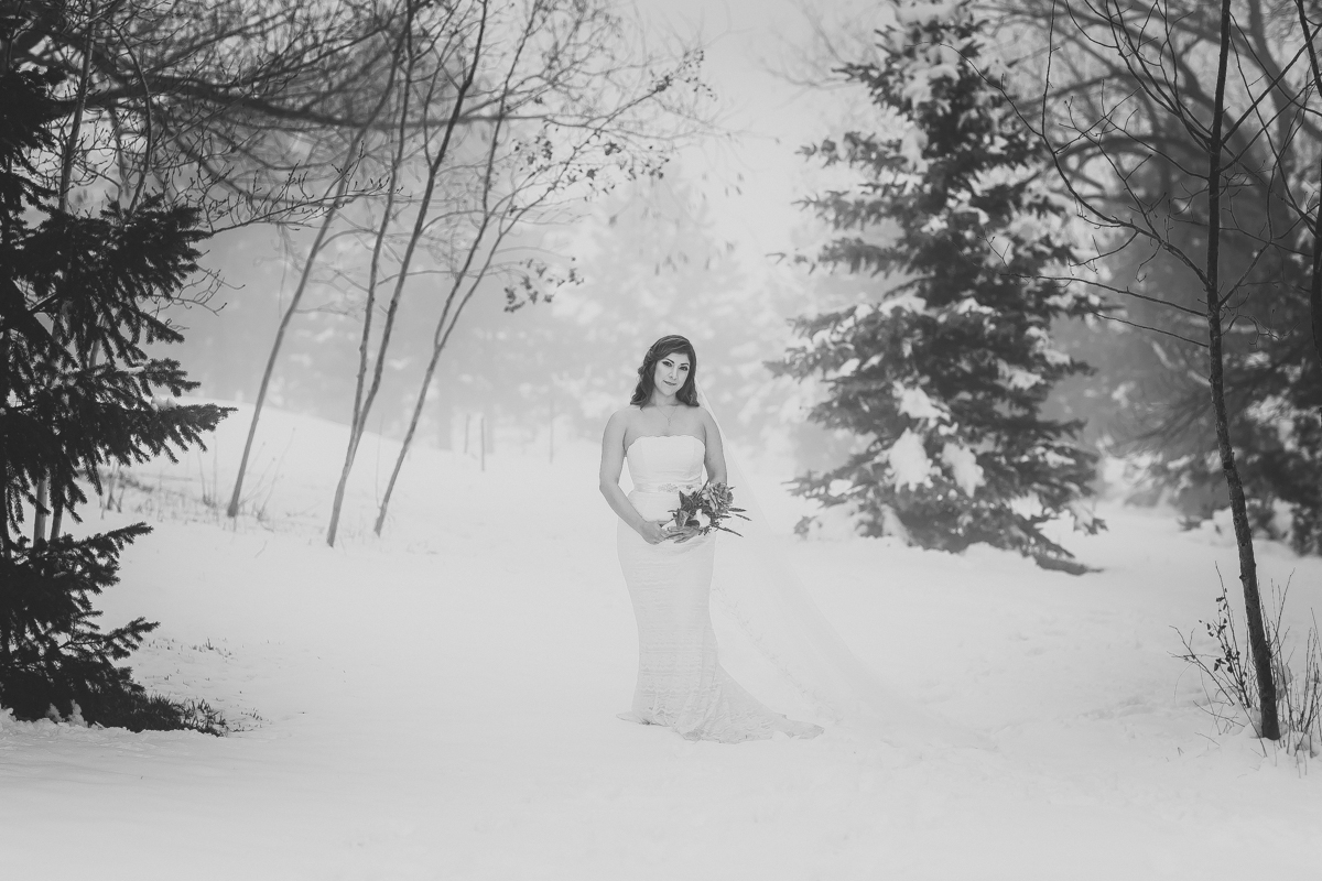 Winter Colorado Springs Wedding-35.jpg