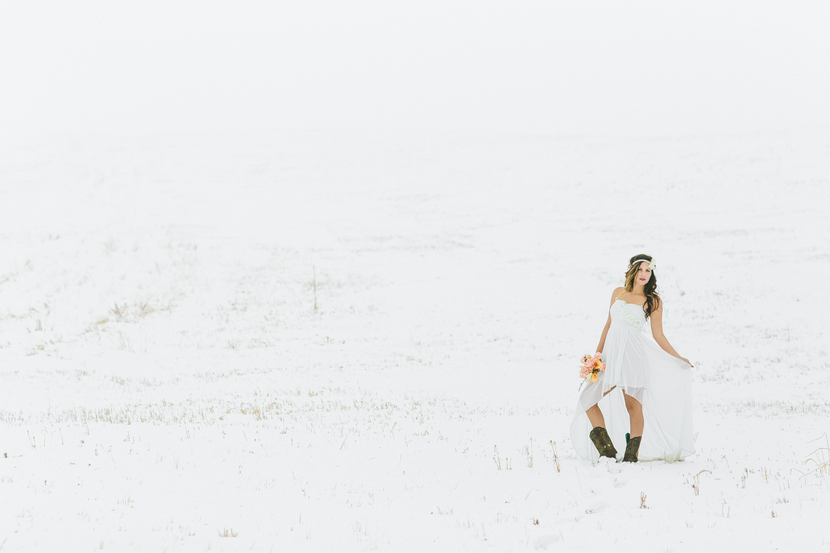 Winter Colorado Springs Wedding-100.jpg