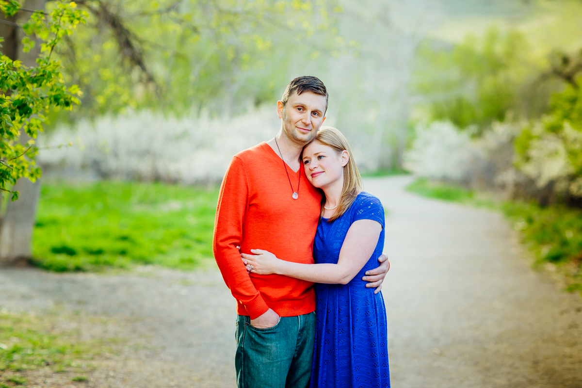 Boulder Spring Engagement Session-8.jpg