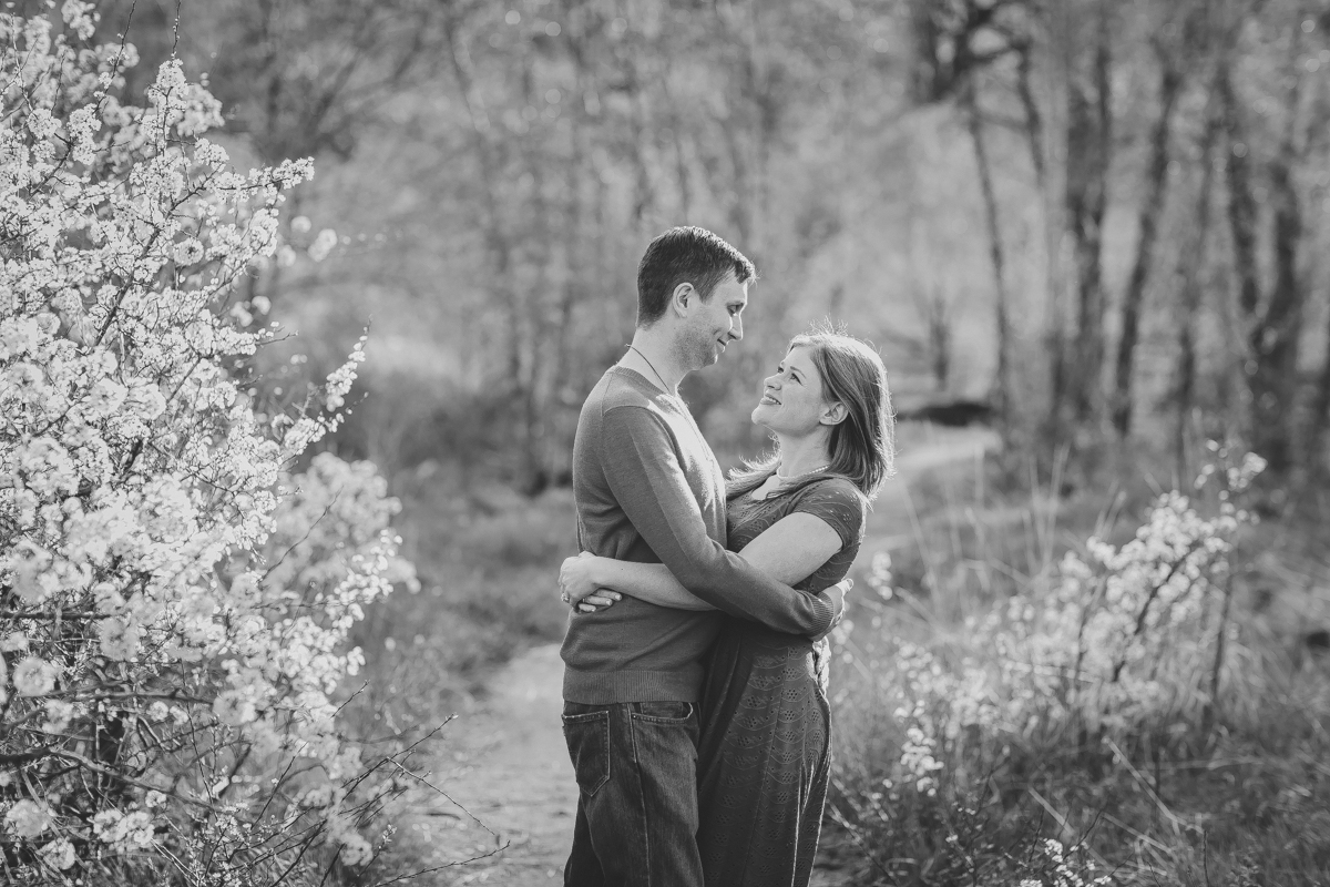 Boulder Spring Engagement Session-19.jpg