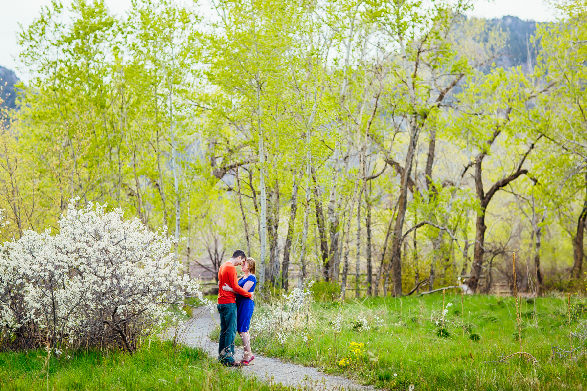 Boulder Spring Engagement Session-20.jpg