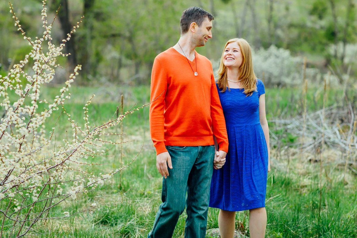 Boulder Spring Engagement Session-48.jpg