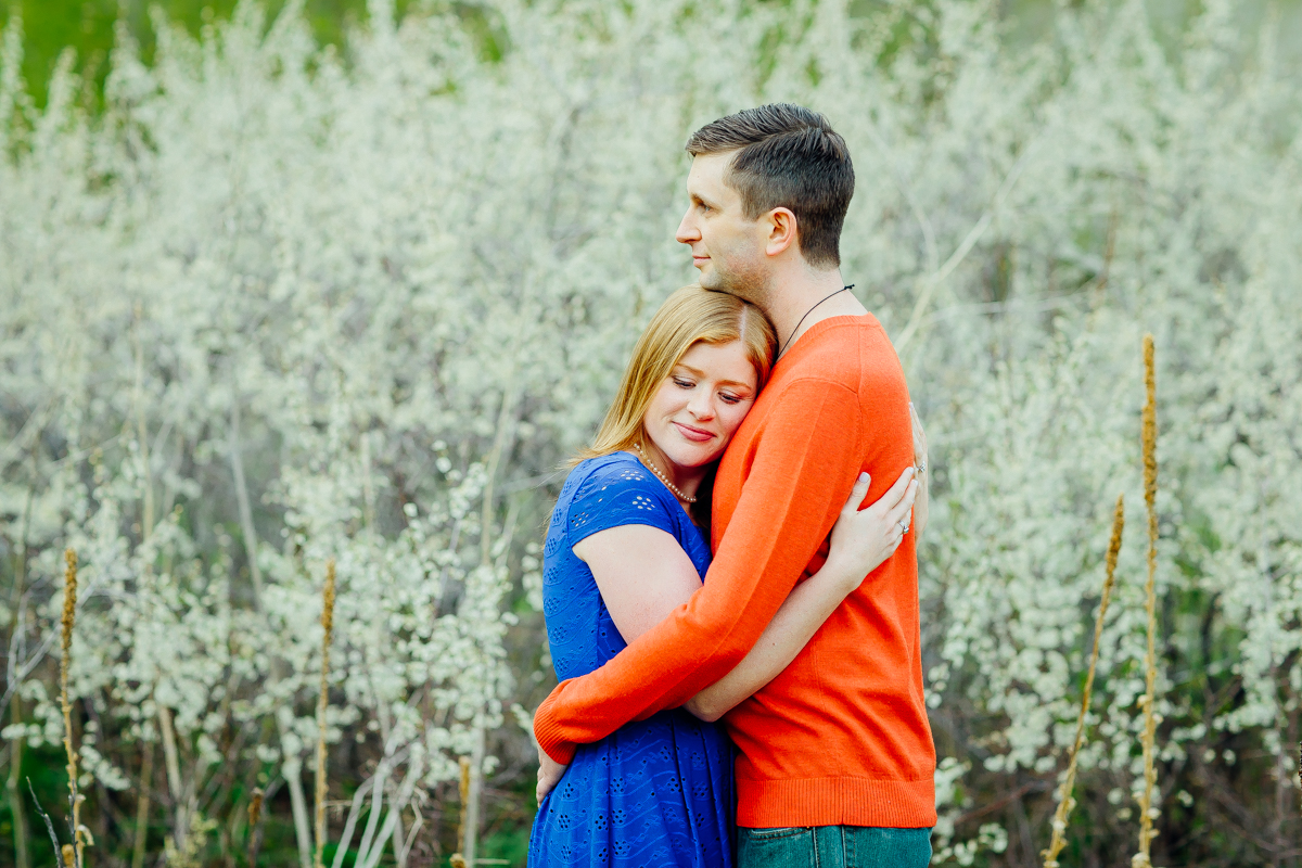 Boulder Spring Engagement Session-41.jpg