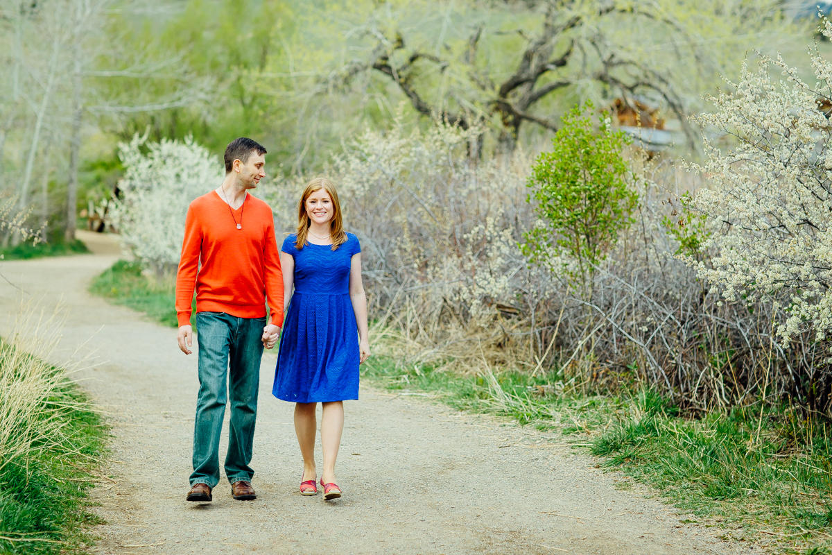 Boulder Spring Engagement Session-49.jpg