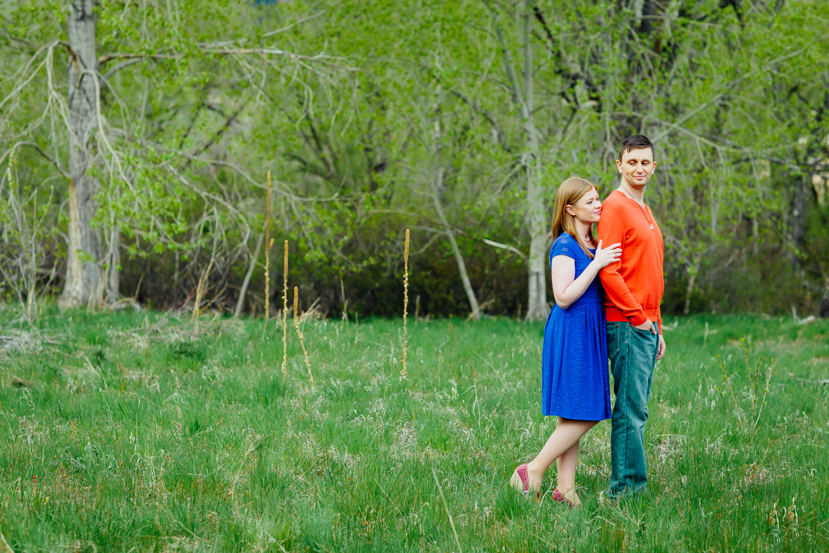 Boulder Spring Engagement Session-62.jpg