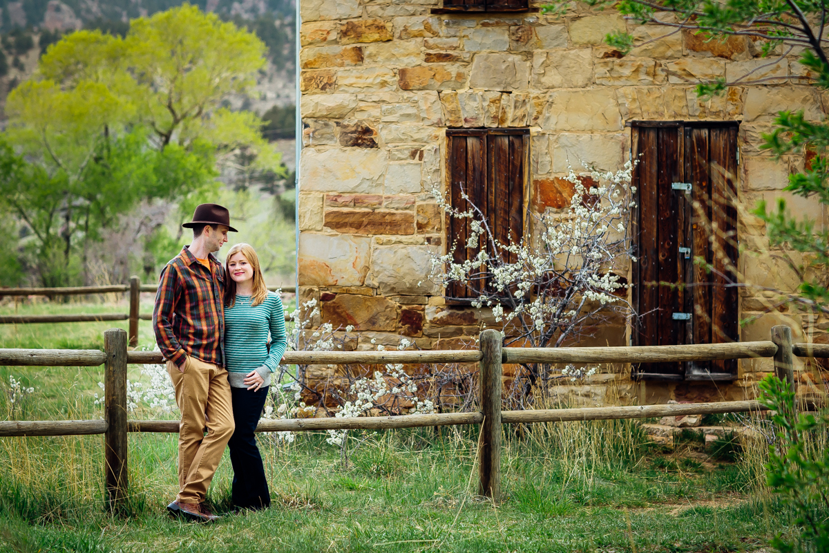 Boulder Spring Engagement Session-80.jpg