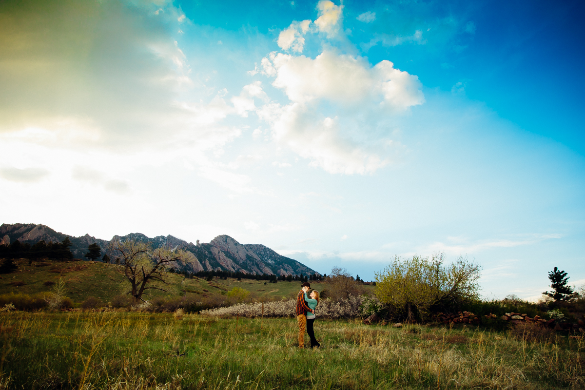 Boulder Spring Engagement Session-95.jpg