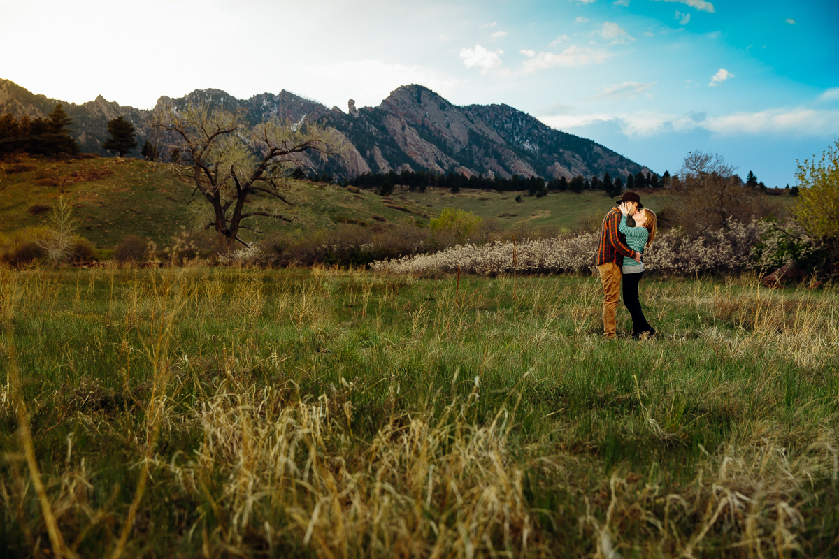 Boulder Spring Engagement Session-96.jpg