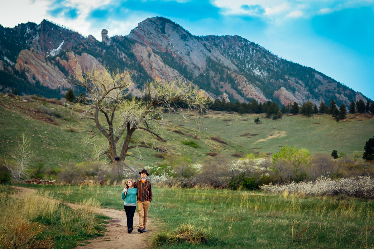 Boulder Spring Engagement Session-110.jpg