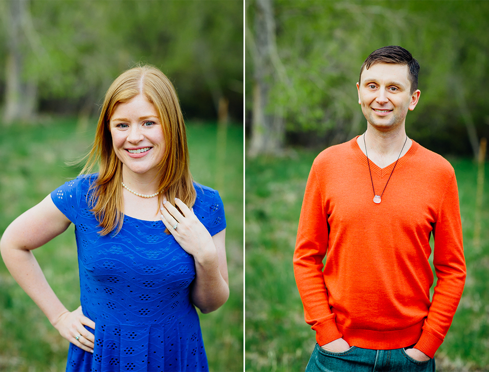 Boulder Colorado Engagement Session 4.jpg