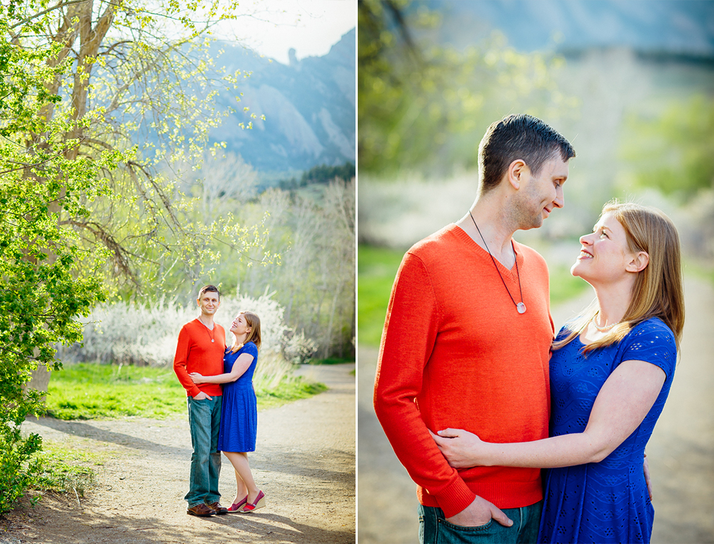 Boulder Colorado Engagement Session.jpg