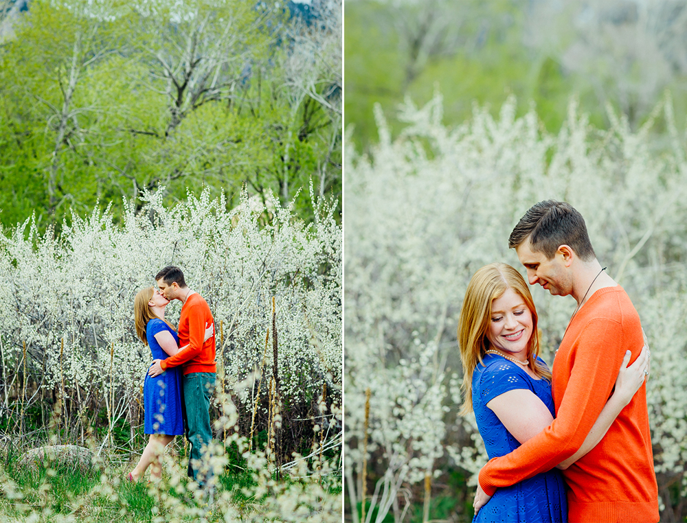 Boulder Colorado Engagement Session 2.jpg