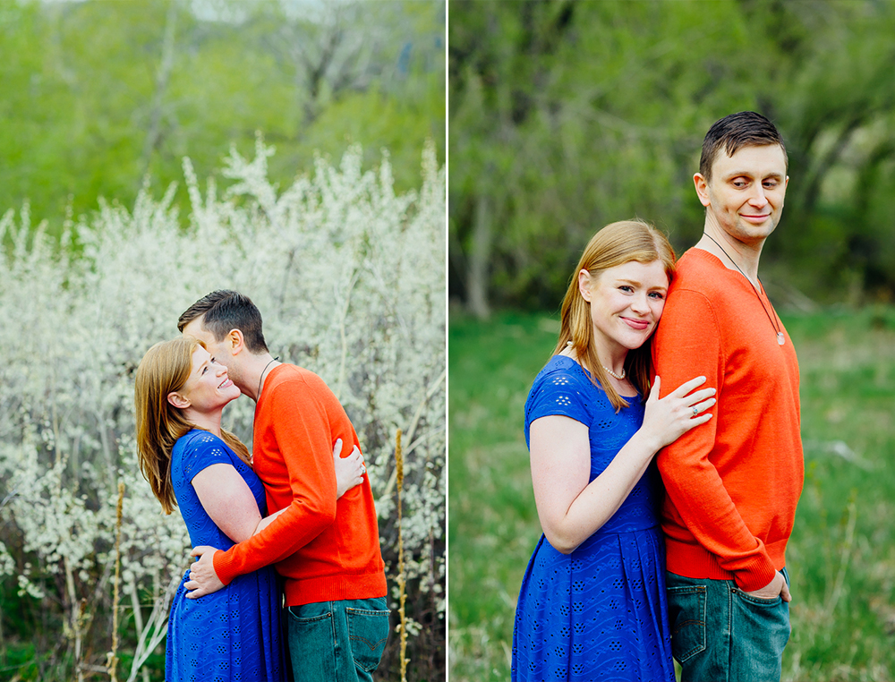 Boulder Colorado Engagement Session 5.jpg