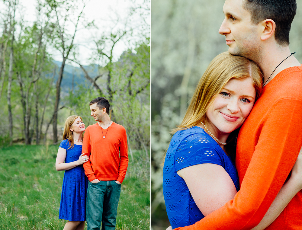 Boulder Colorado Engagement Session 3.jpg