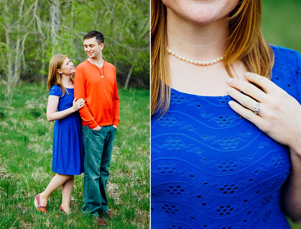 Boulder Colorado Engagement Session 12.jpg