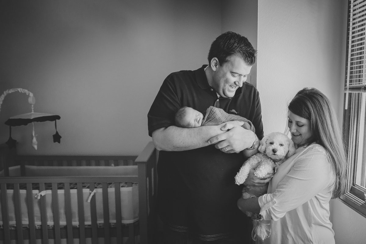 Denver Lifestyle Newborn Photographer-58.jpg