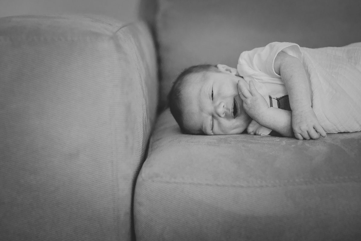 Denver Lifestyle Newborn Photographer-108.jpg