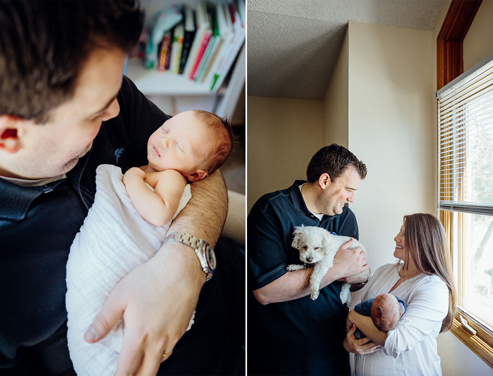 Best Denver Newborn Photographer 7.jpg