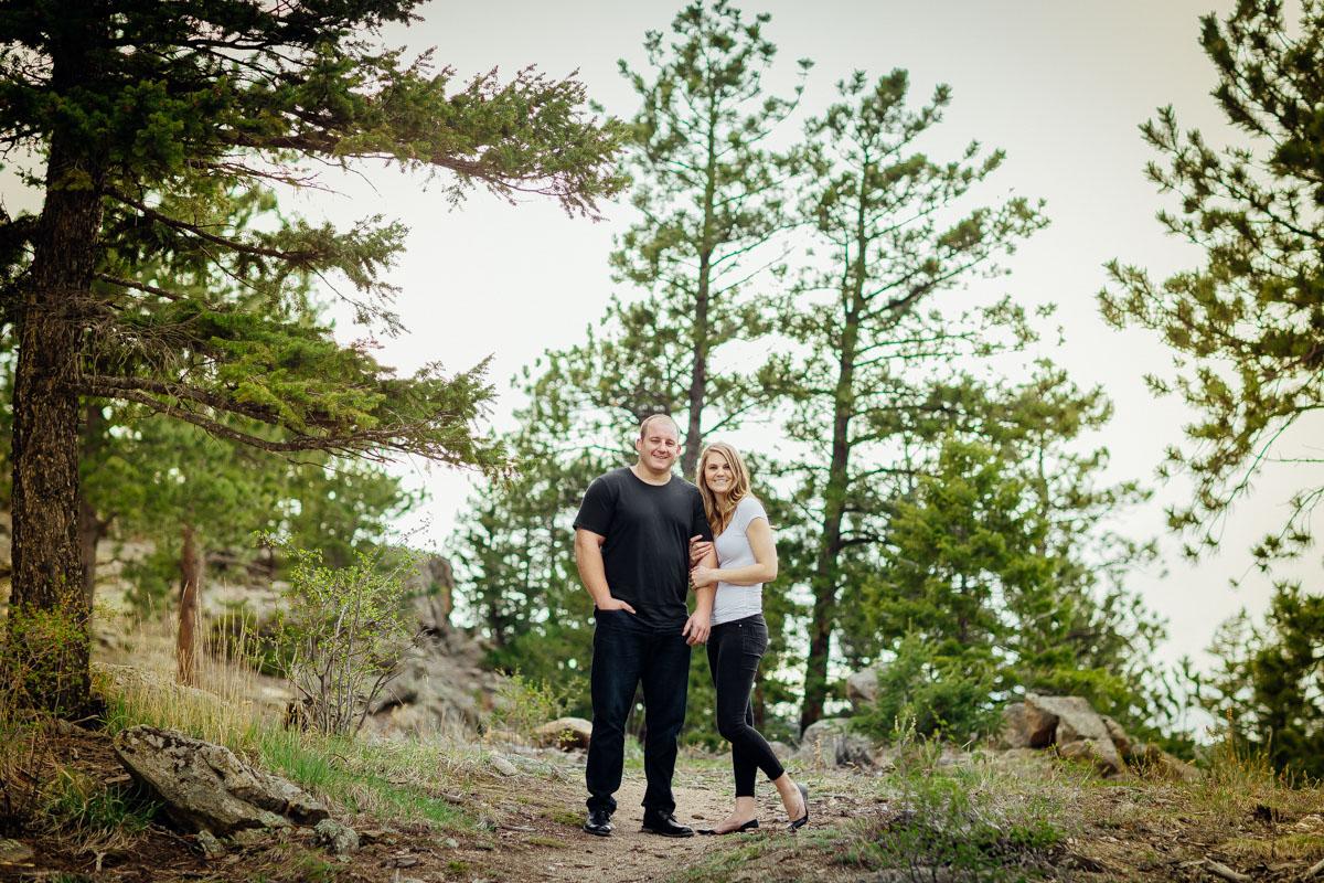 Flagstaff Mountain Boulder Engagement-1.jpg