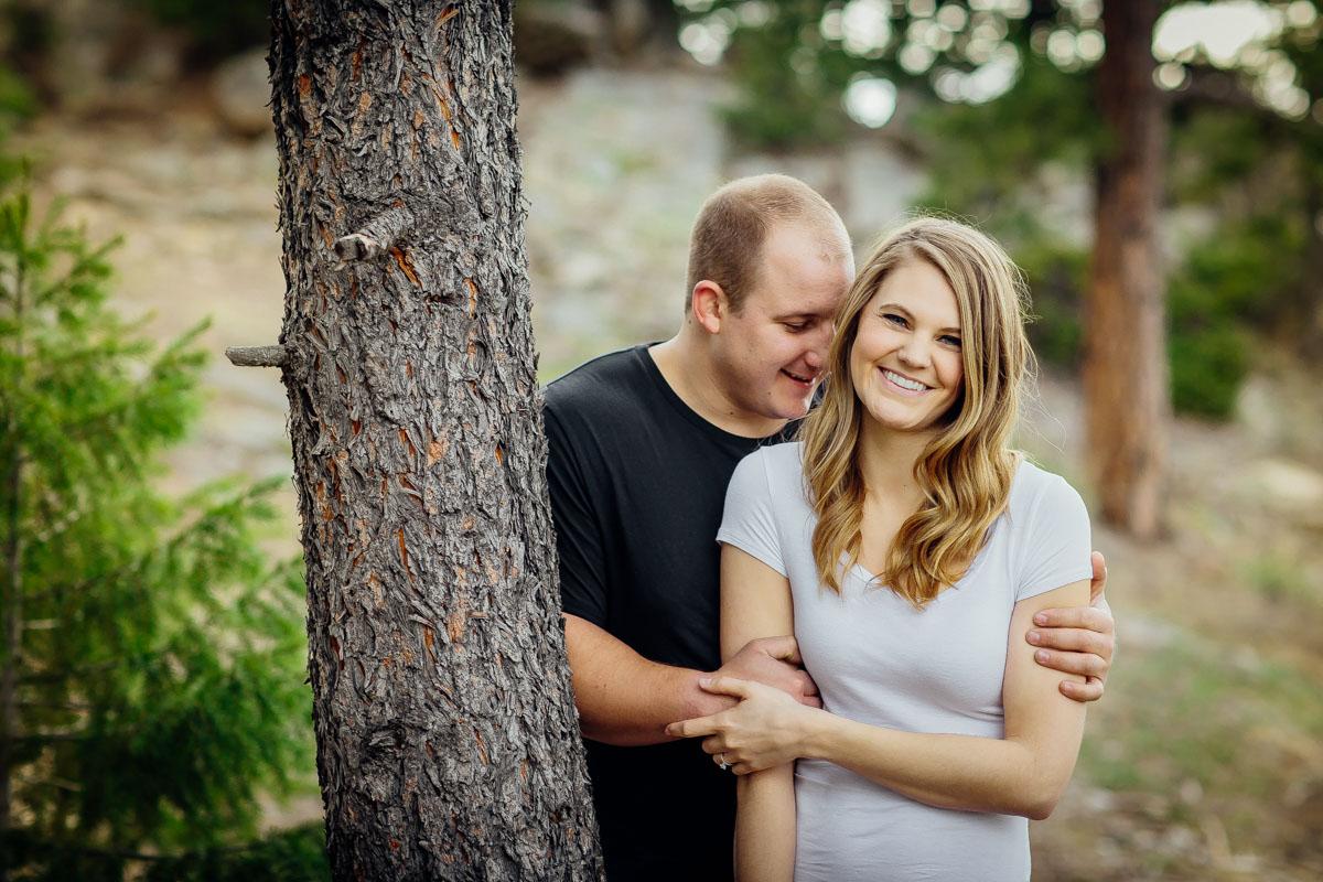 Flagstaff Mountain Boulder Engagement-15.jpg