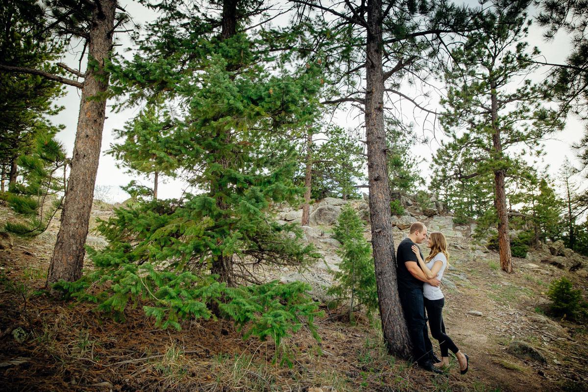 Flagstaff Mountain Boulder Engagement-20.jpg