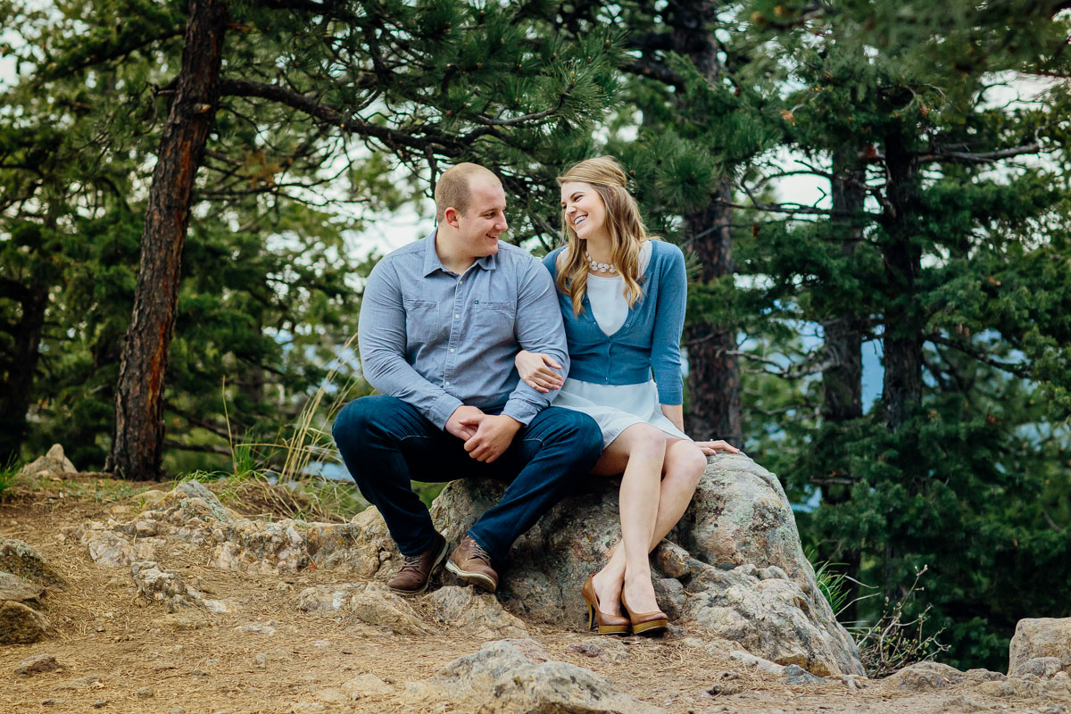 Flagstaff Mountain Boulder Engagement-114.jpg