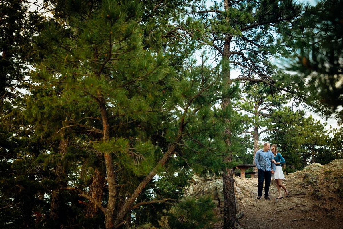 Flagstaff Mountain Boulder Engagement-129.jpg