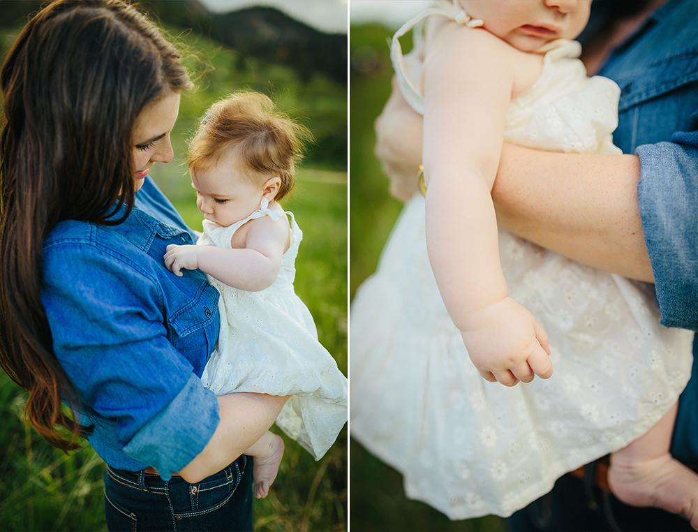 Best Denver Family Photographer.jpg