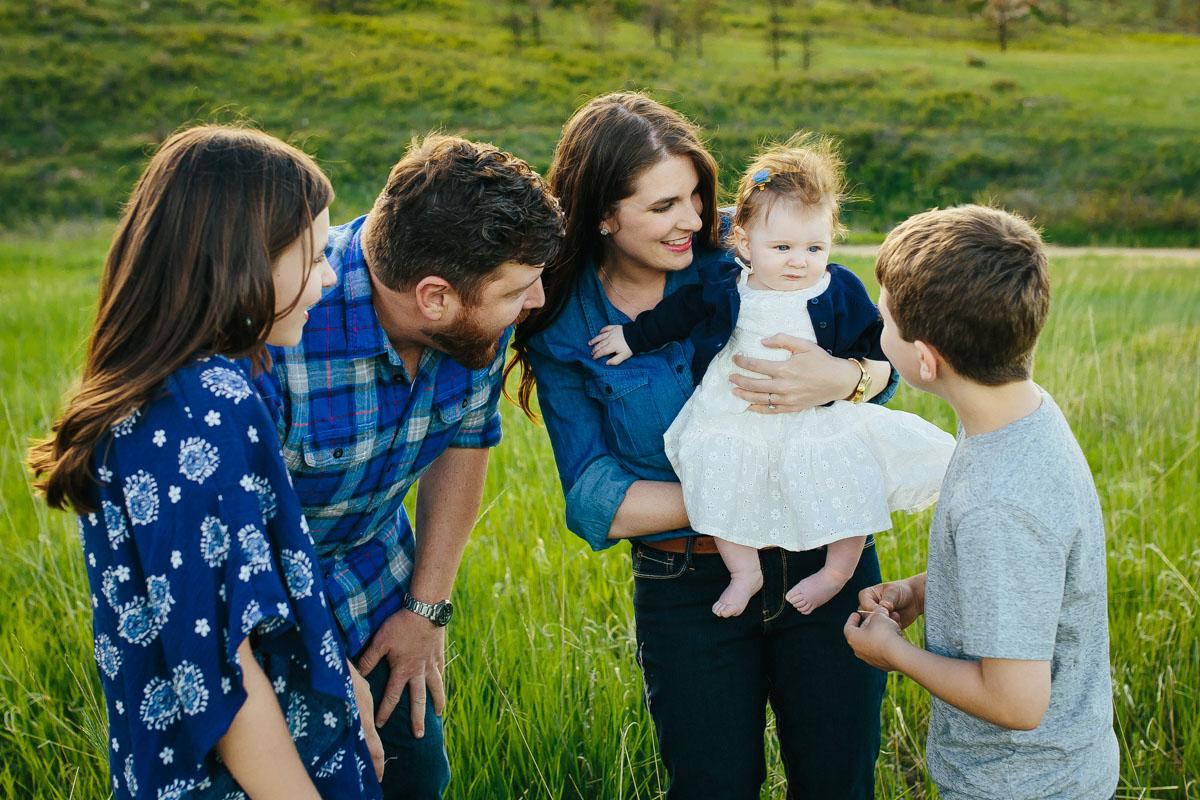 Best Denver Family Photographer16.jpg