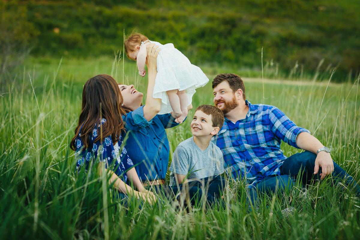 Best Denver Family Photographer41.jpg