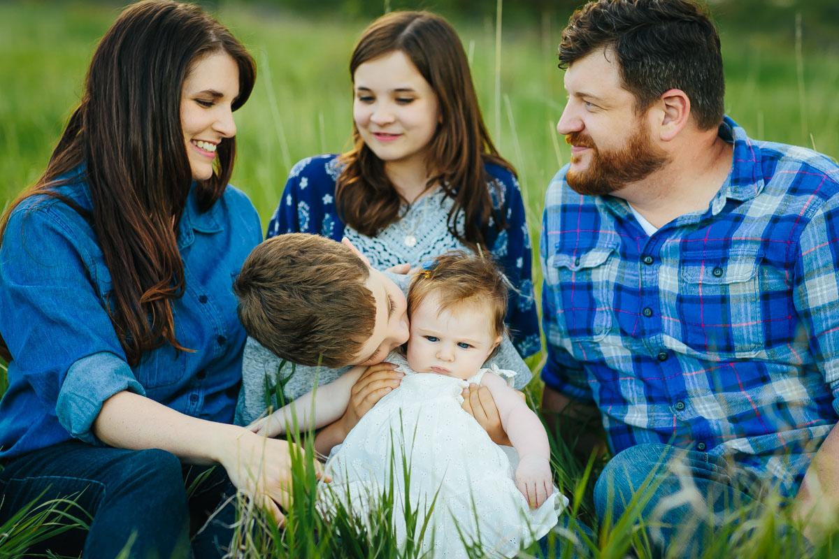 Best Denver Family Photographer43.jpg