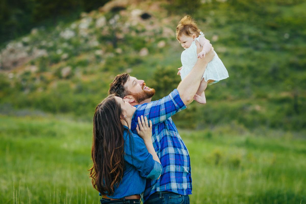 Best Denver Family Photographer49.jpg