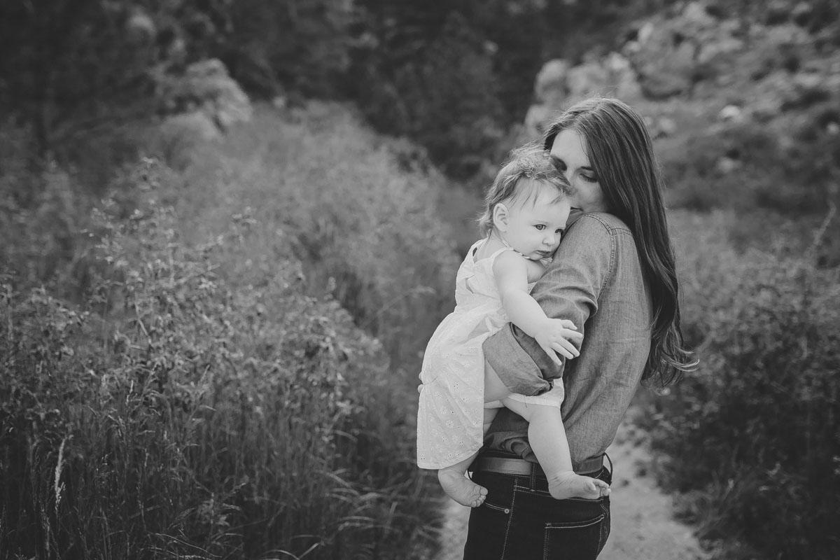 Best Denver Family Photographer58.jpg