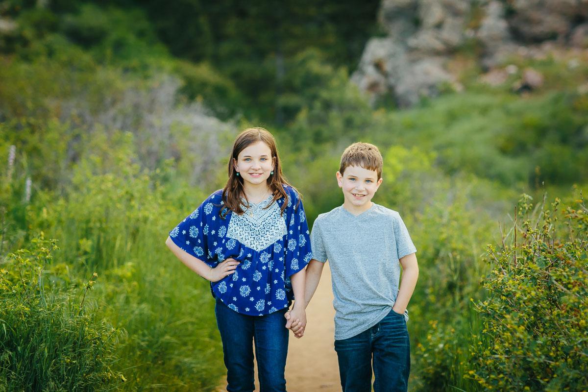 Best Denver Family Photographer56.jpg