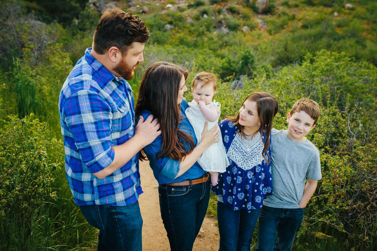 Best Denver Family Photographer60.jpg