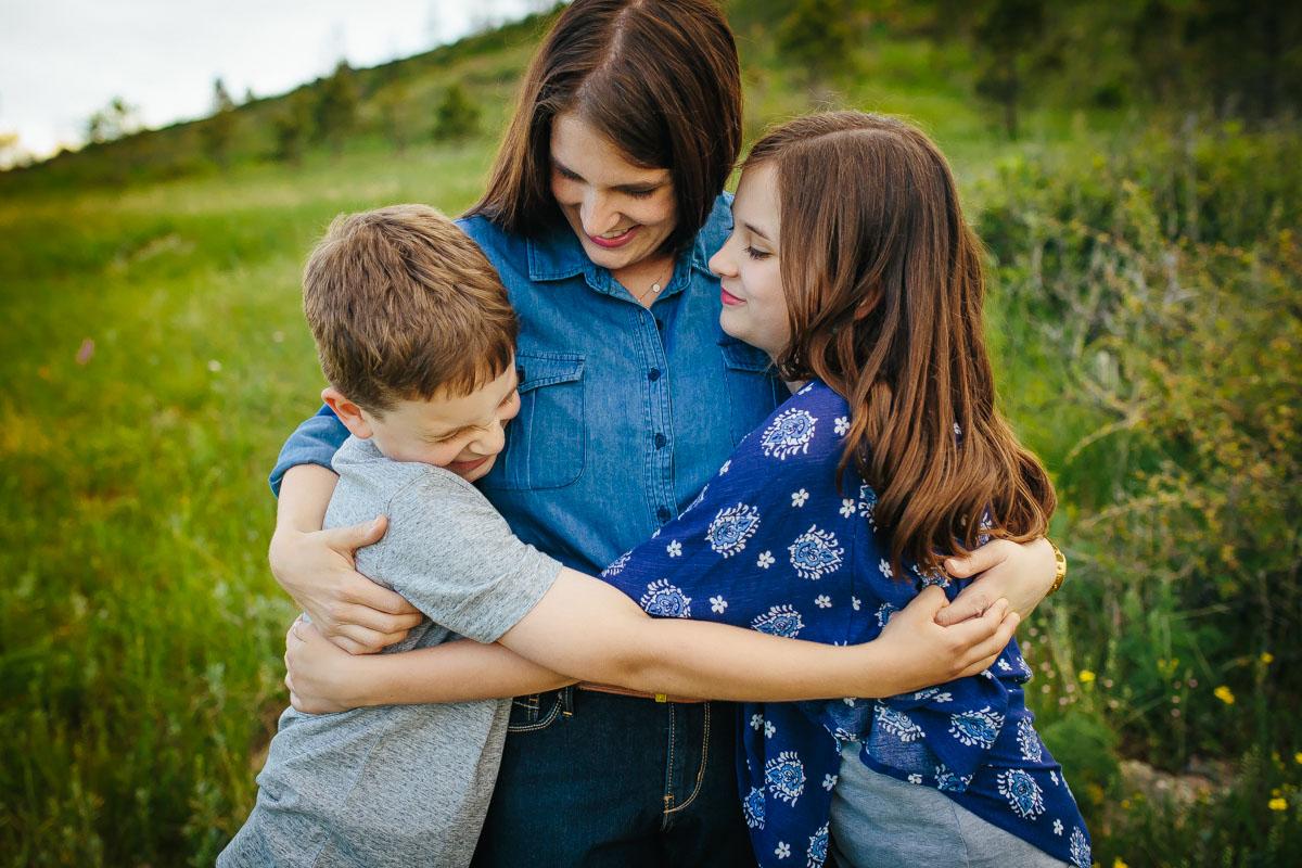 Best Denver Family Photographer73.jpg