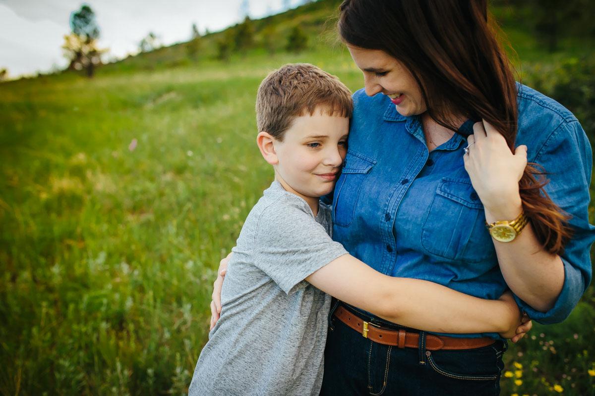 Best Denver Family Photographer76.jpg
