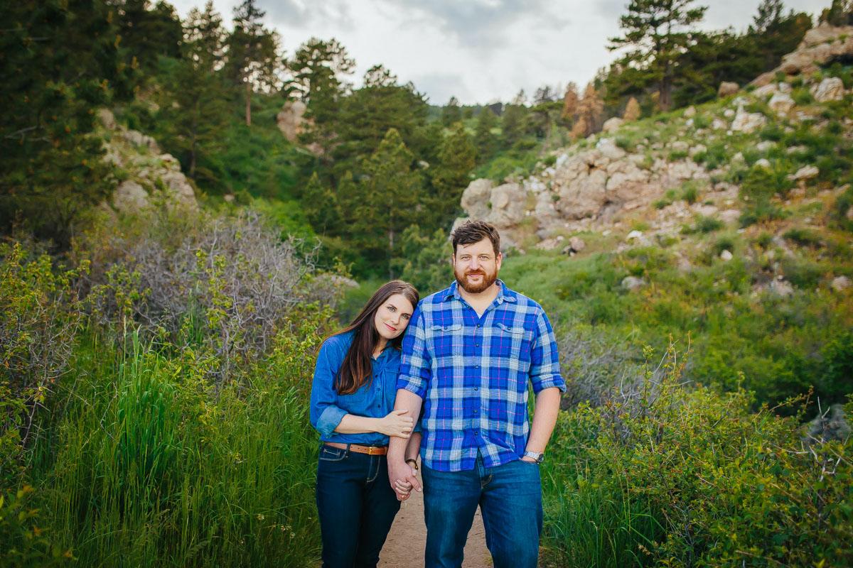 Best Denver Family Photographer100.jpg