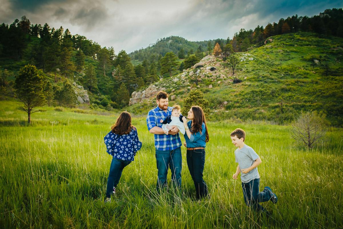 Best Denver Family Photographer2.jpg