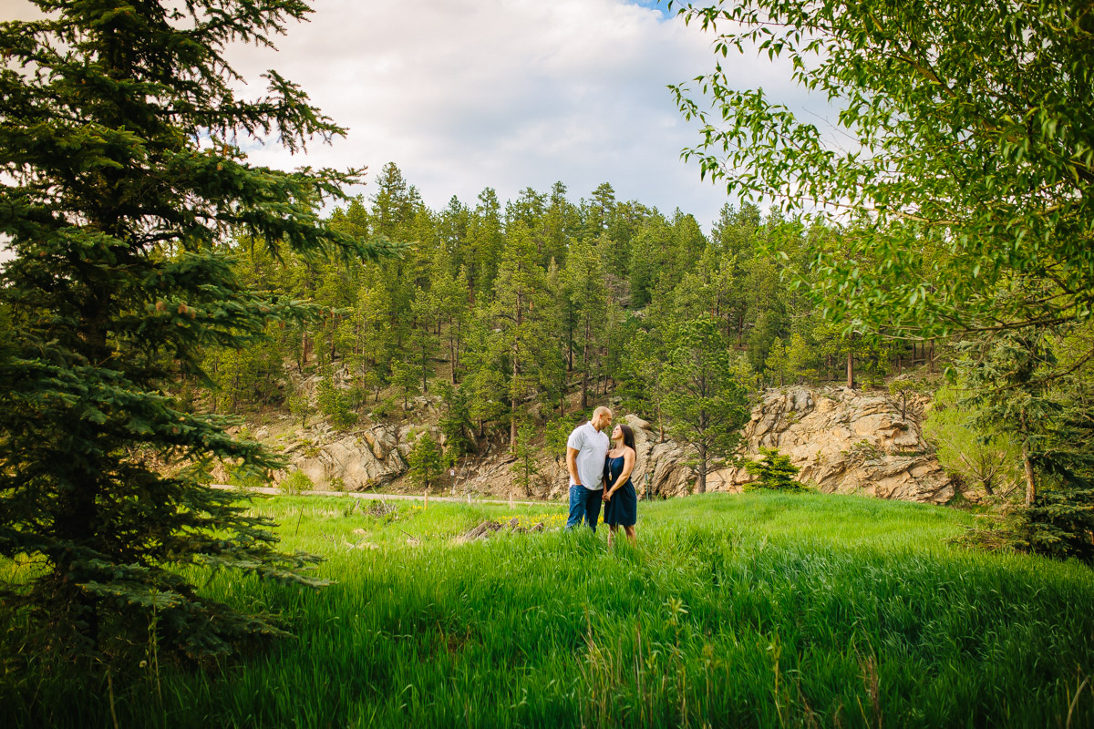 Evergreen Lake House Wedding Photographer20.jpg